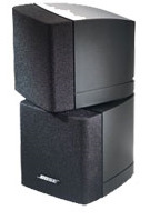BOSE Acoustimass® 15 UPGRADE SPEAKER KIT