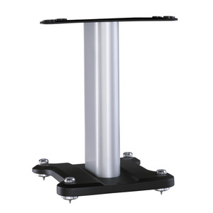 Monitor Audio Gold Signature  GSLCR Stand