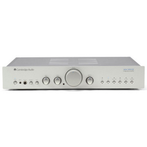 Cambridge Audio 340 серия