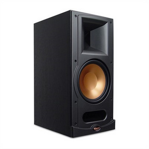 Klipsch RB 81(Black,Cherry)