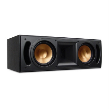 Klipsch RC 62 (Black,Cherry)