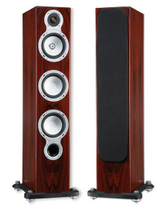 Monitor Audio Gold Signature GS60 напольная акустика