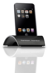 Harman/Kardon THE BRIDGE II