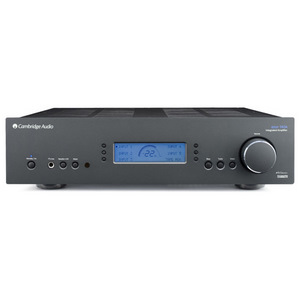 Cambridge Audio 740 серия
