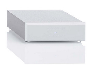Clearaudio Smart phono