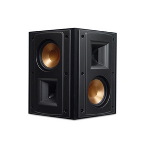 Klipsch RS 42 (Black only)