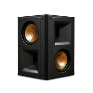 Klipsch RS 62 (Black)